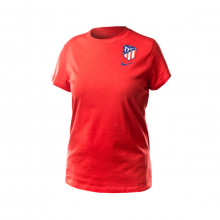 Atletico de Madrid Evergreen 2019-2020 Donna