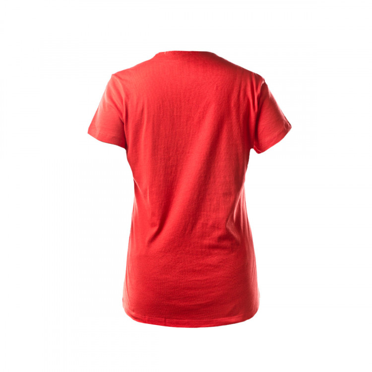 camiseta-nike-atletico-de-madrid-evergreen-2019-2020-mujer-challenge-red-1.jpg