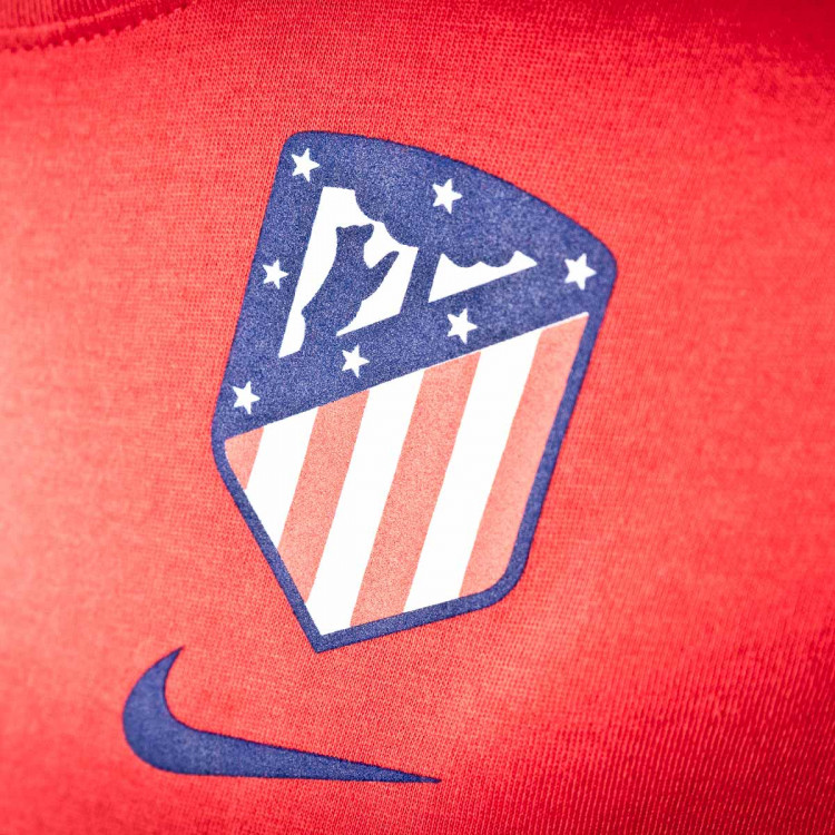camiseta-nike-atletico-de-madrid-evergreen-2019-2020-mujer-challenge-red-2.jpg