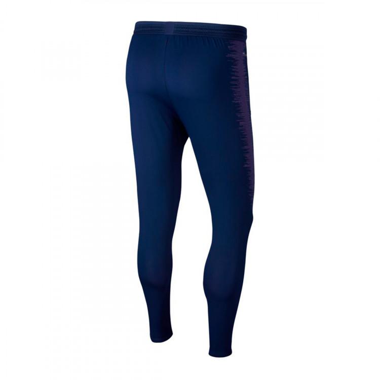 pantalon-largo-nike-tottenham-hotspur-vaporknit-strike-2019-2020-binary-blue-action-grape-1.jpg