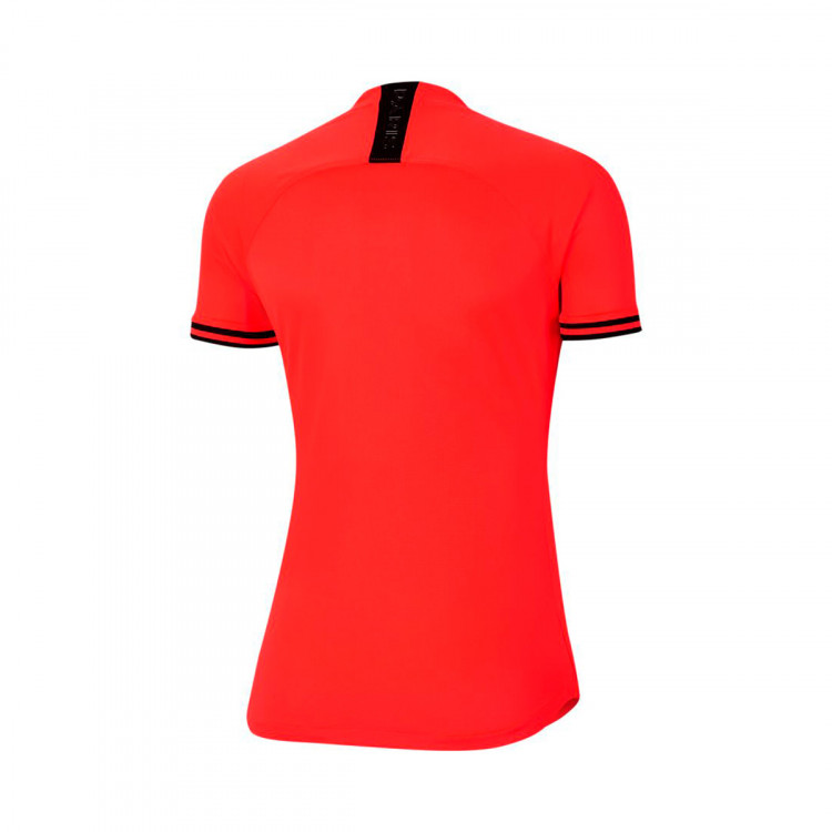 camiseta-nike-paris-saint-germain-breathe-stadium-segunda-equipacion-2019-2020-mujer-infrared-black-1.jpg