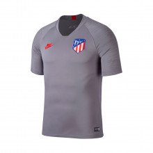Atletico de Madrid Breathe Strike Top SS 2019-2020