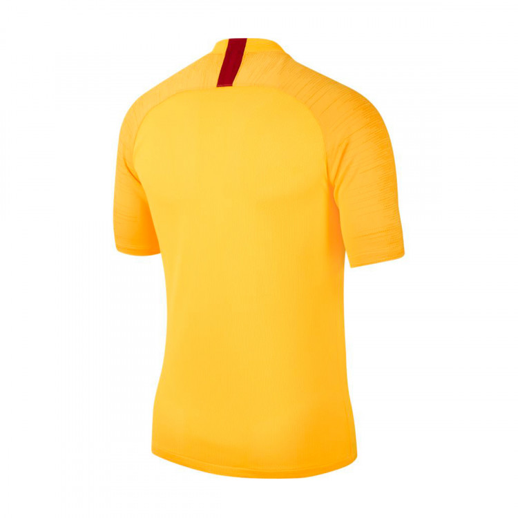 camiseta-nike-galatasaray-sk-breathe-strike-2019-2020-laser-orange-vivid-orange-pepper-red-1.jpg