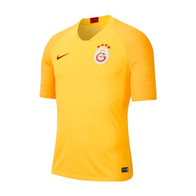 camiseta-nike-galatasaray-sk-breathe-strike-2019-2020-laser-orange-vivid-orange-pepper-red-0.jpg
