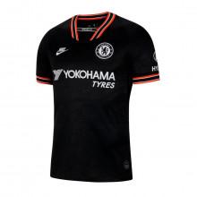 Chelsea FC Breathe Stadium Terzo completo 2019-2020