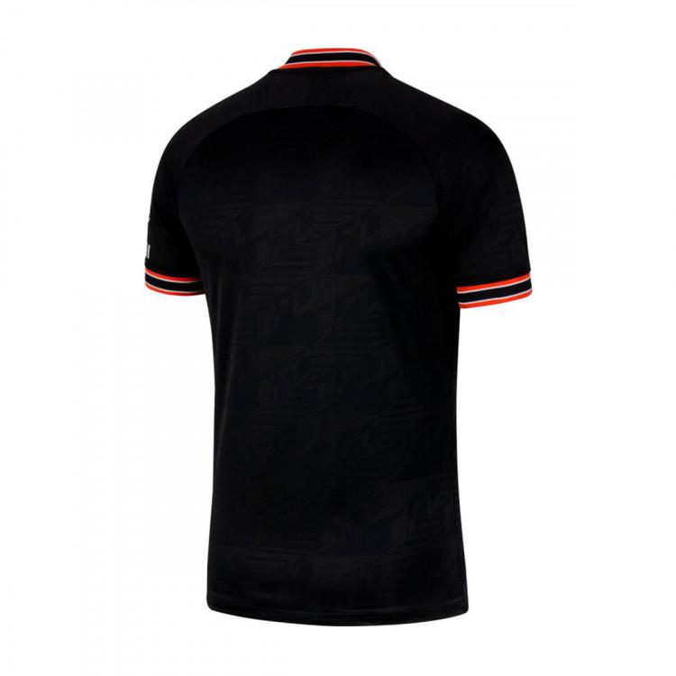 camiseta-nike-chelsea-fc-breathe-stadium-tercera-equipacion-2019-2020-black-white-1.jpg