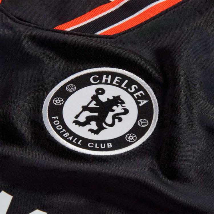 camiseta-nike-chelsea-fc-breathe-stadium-tercera-equipacion-2019-2020-black-white-2.jpg