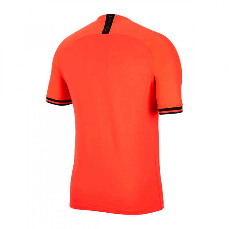 camiseta-nike-paris-saint-germain-vapor-match-segunda-equipacion-2019-2020-infrared-black-1.png