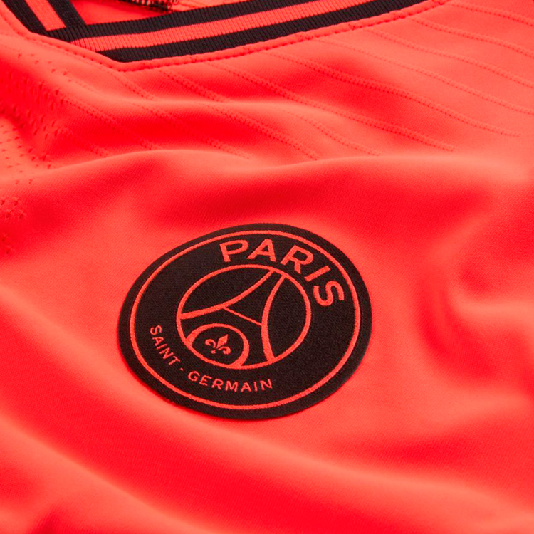 camiseta-nike-paris-saint-germain-vapor-match-segunda-equipacion-2019-2020-infrared-black-2.png