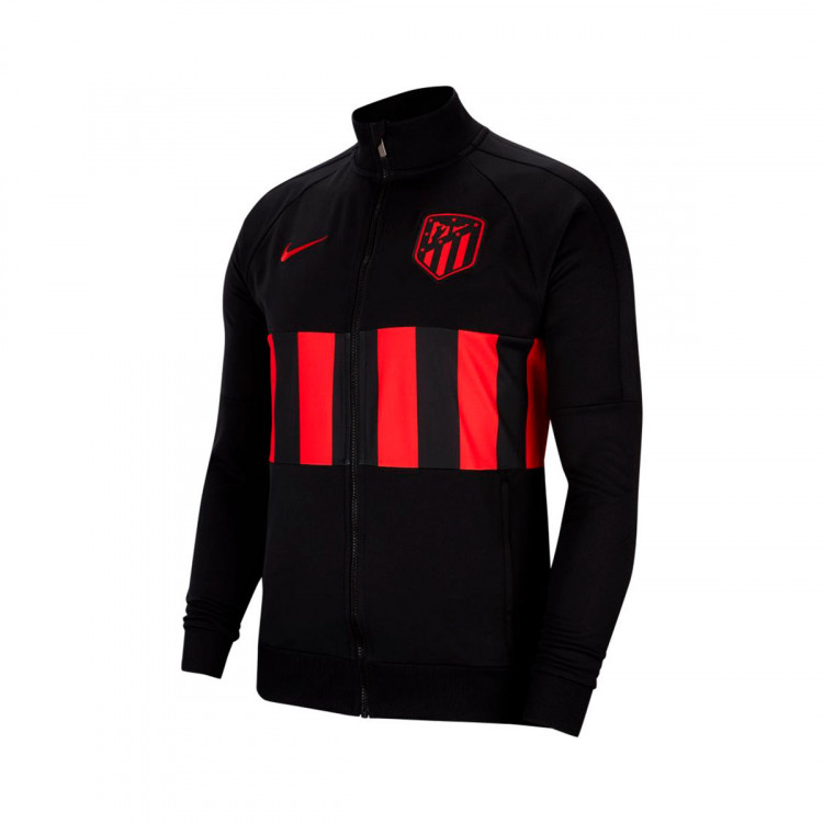 chaqueta-nike-atletico-de-madrid-i96-2019-2020-black-white-challenge-red-0.jpg