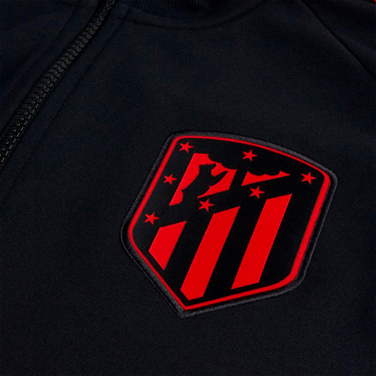 chaqueta-nike-atletico-de-madrid-i96-2019-2020-black-white-challenge-red-2.jpg