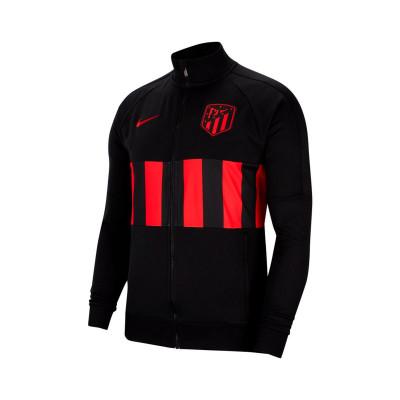 chaqueta-nike-atletico-de-madrid-i96-2019-2020-black-white-challenge-red-0.jpg