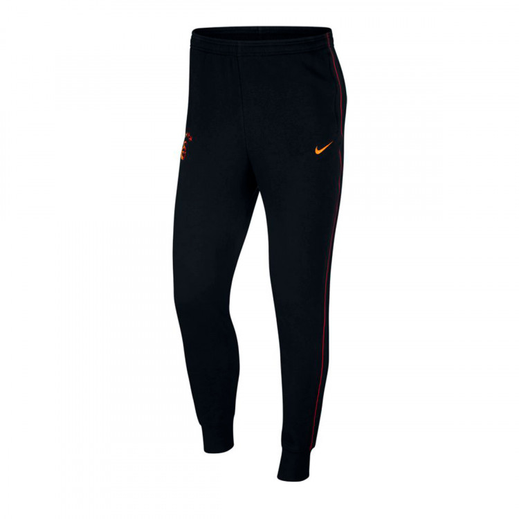 pantalon-largo-nike-galatasaray-sk-gfa-2019-2020-black-pepper-red-vivid-orange-0.jpg