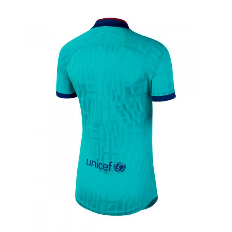 camiseta-nike-fc-barcelona-breathe-stadium-tercera-equipacion-2019-2020-mujer-cabana-deep-royal-blue-1.jpg
