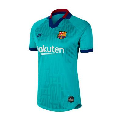 camiseta-nike-fc-barcelona-breathe-stadium-tercera-equipacion-2019-2020-mujer-cabana-deep-royal-blue-0.jpg