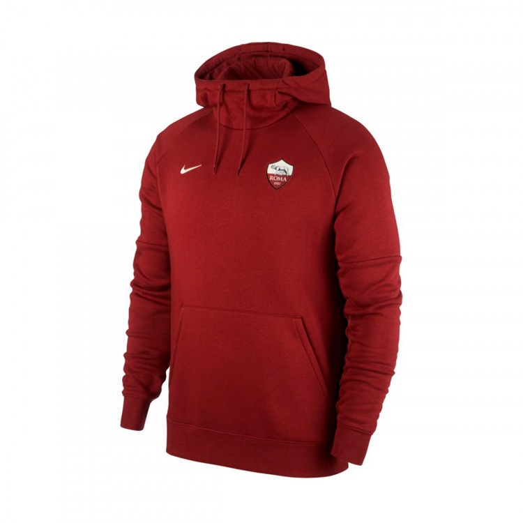 sudadera-nike-sl-roma-gfa-hoodie-2019-2020-dark-team-red-light-cream-0.jpg