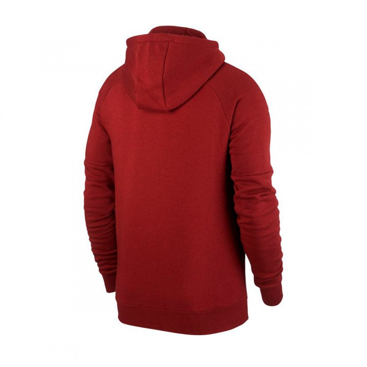 sudadera-nike-sl-roma-gfa-hoodie-2019-2020-dark-team-red-light-cream-1.jpg
