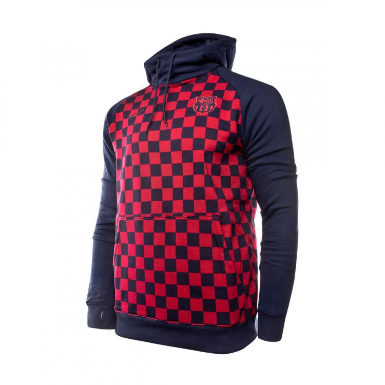 sudadera-nike-fc-barcelona-gfa-hoodie-20109-2020-obsidian-noble-red-0.jpg