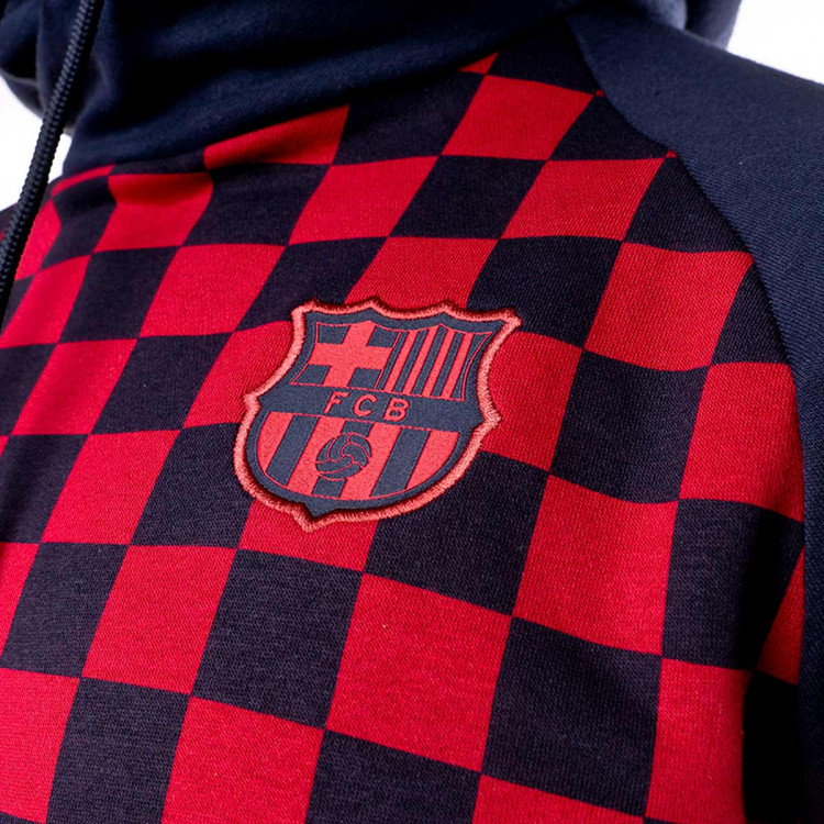 sudadera-nike-fc-barcelona-gfa-hoodie-20109-2020-obsidian-noble-red-2.jpg