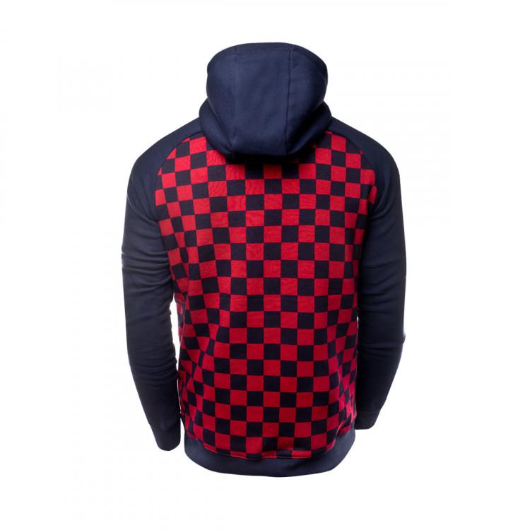 sudadera-nike-fc-barcelona-gfa-hoodie-20109-2020-obsidian-noble-red-3.jpg