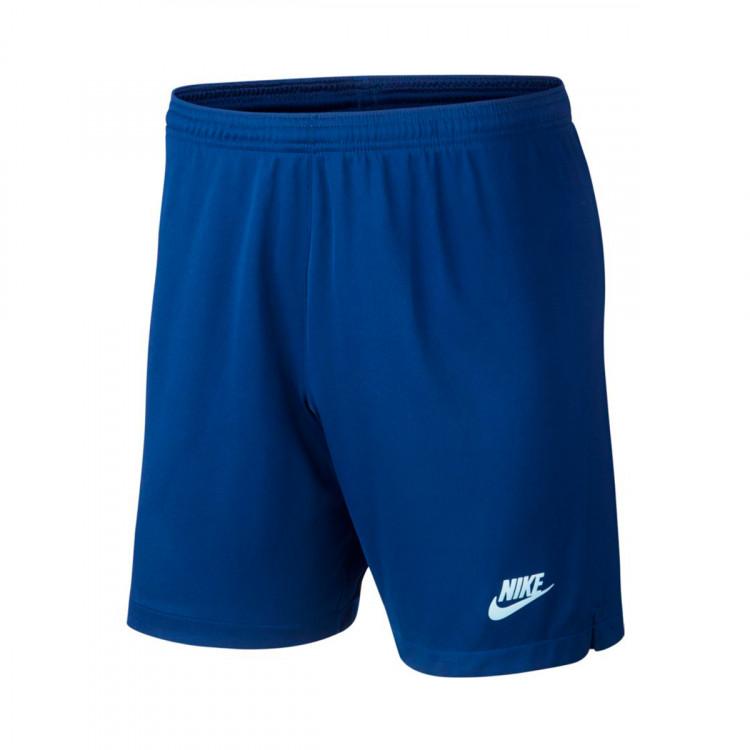 pantalon-corto-nike-atletico-de-madrid-breathe-stadium-primerasegundatercera-equipacion-2019-2020-blue-void-psychic-blue-0.jpg