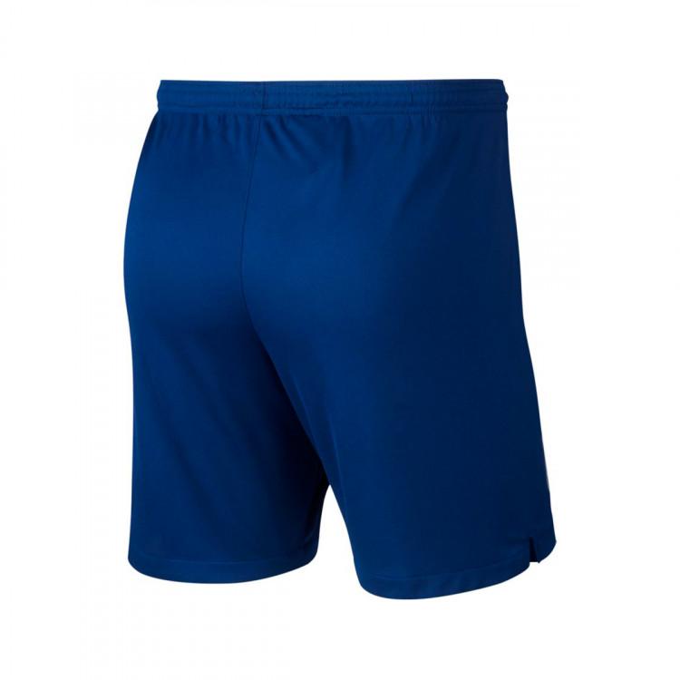 pantalon-corto-nike-atletico-de-madrid-breathe-stadium-primerasegundatercera-equipacion-2019-2020-blue-void-psychic-blue-1.jpg