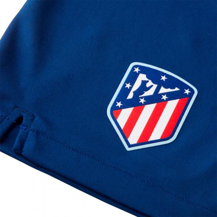 pantalon-corto-nike-atletico-de-madrid-breathe-stadium-primerasegundatercera-equipacion-2019-2020-blue-void-psychic-blue-3.jpg