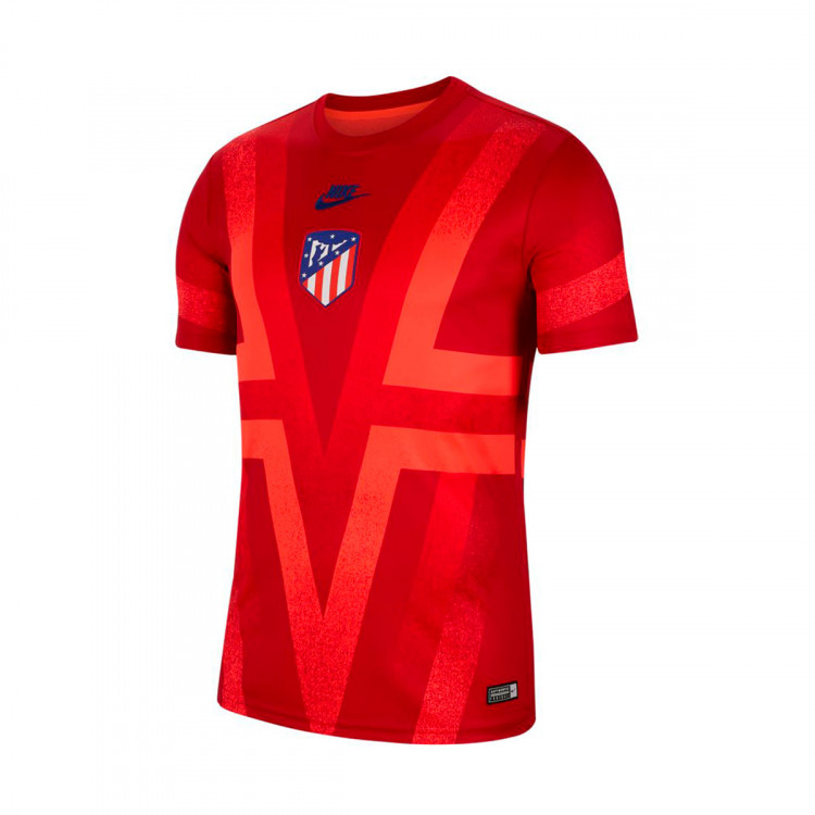 camiseta-nike-atletico-de-madrid-dry-2019-2020-gym-red-bright-crimson-blue-void-0.jpg