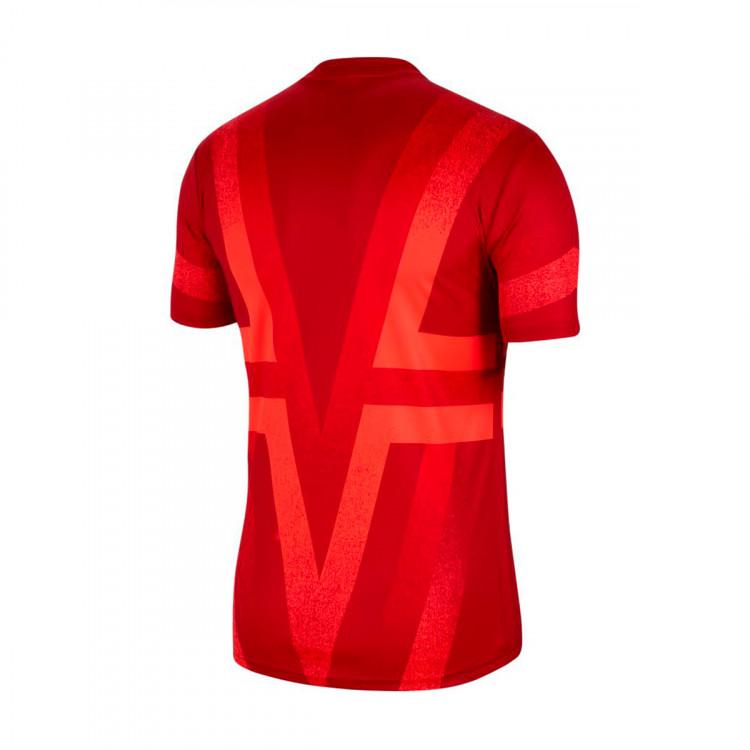 camiseta-nike-atletico-de-madrid-dry-2019-2020-gym-red-bright-crimson-blue-void-1.jpg