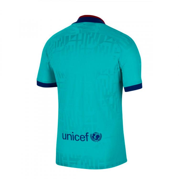 camiseta-nike-fc-barcelona-vapor-match-tercera-equipacion-2019-2020-cabana-deep-royal-blue-1.jpg