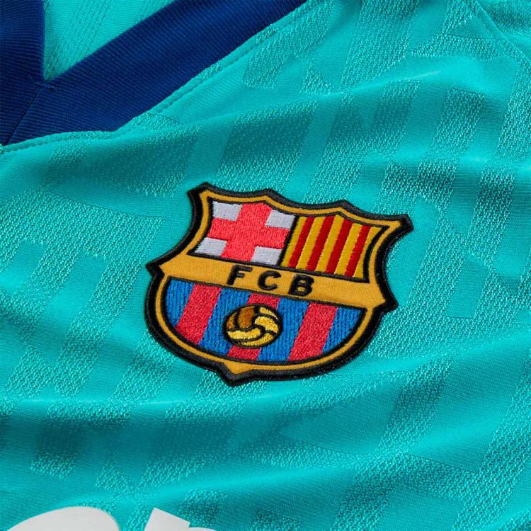 camiseta-nike-fc-barcelona-vapor-match-tercera-equipacion-2019-2020-cabana-deep-royal-blue-2.jpg