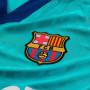 Camiseta FC Barcelona Vapor Match Tercera Equipación 2019-2020 Cabana-Deep royal blue