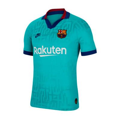 camiseta-nike-fc-barcelona-vapor-match-tercera-equipacion-2019-2020-cabana-deep-royal-blue-0.jpg