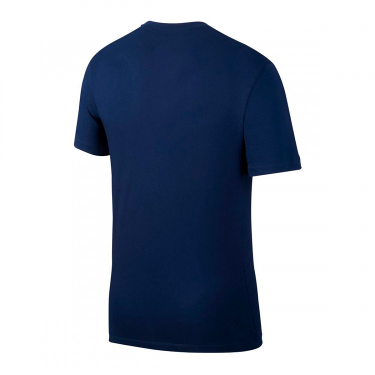 camiseta-nike-tottenham-hotspur-core-match-2019-2020-binary-blue-1.jpg