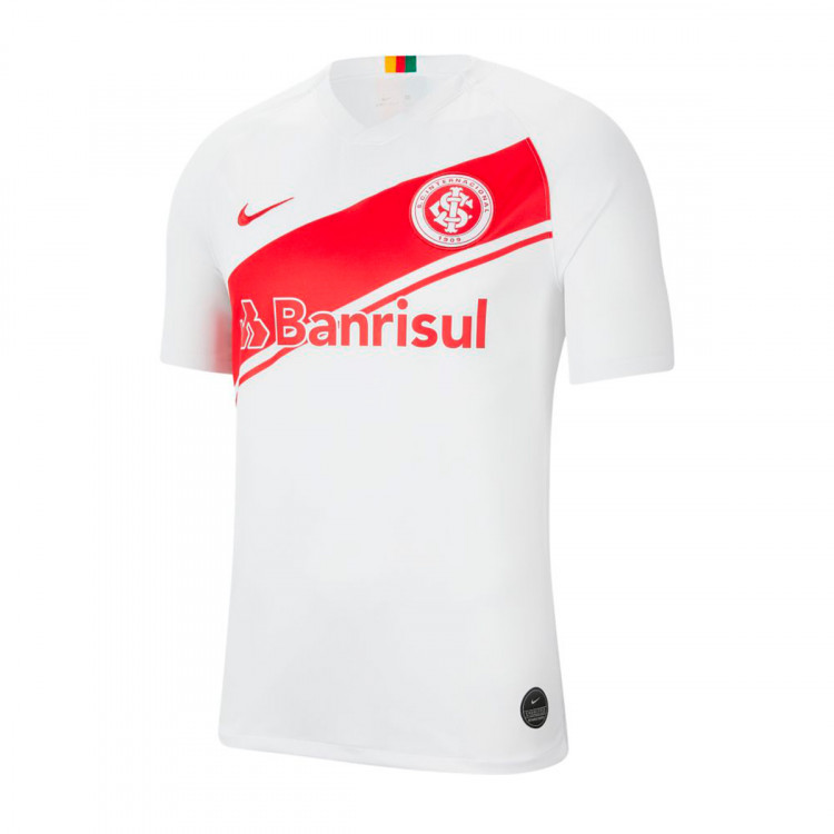 camiseta-nike-internacional-porto-alegre-breathe-stadium-segunda-equipacion-2019-2020-white-sport-red-0.jpg
