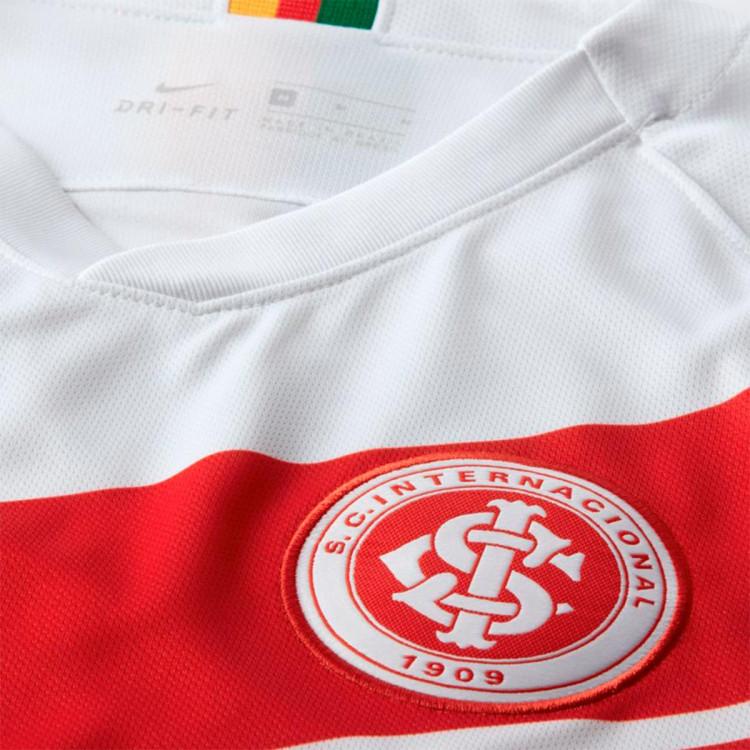 camiseta-nike-internacional-porto-alegre-breathe-stadium-segunda-equipacion-2019-2020-white-sport-red-2.jpg