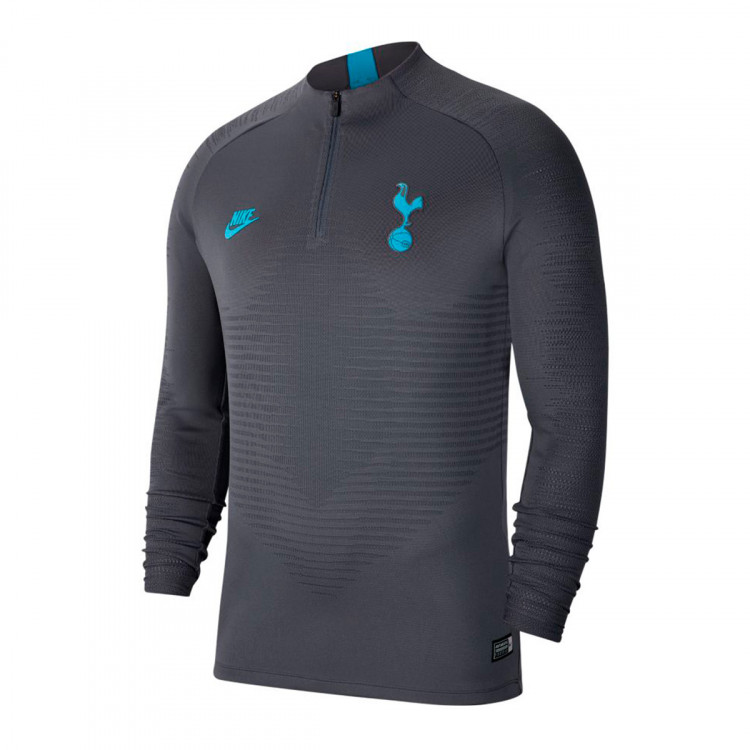camiseta-nike-tottenham-hotspur-vapornkit-dril-2019-2020-flint-grey-blue-fury-0.jpg