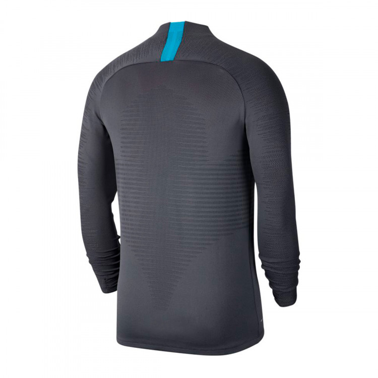 camiseta-nike-tottenham-hotspur-vapornkit-dril-2019-2020-flint-grey-blue-fury-1.jpg