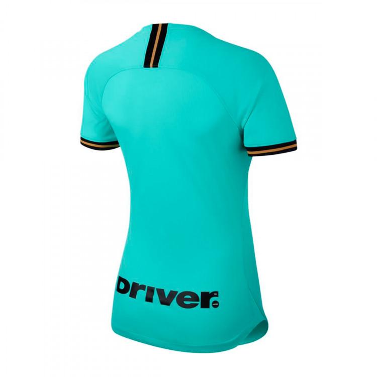 camiseta-nike-inter-milan-breathe-stadium-segunda-equipacion-2019-2020-mujer-tropical-twist-black-1.jpg