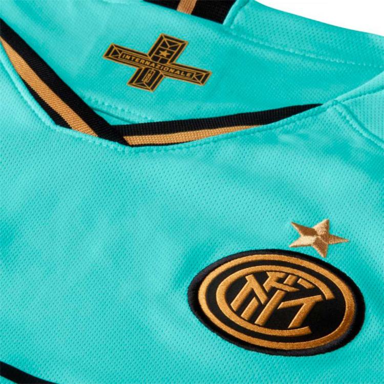 camiseta-nike-inter-milan-breathe-stadium-segunda-equipacion-2019-2020-mujer-tropical-twist-black-2.jpg
