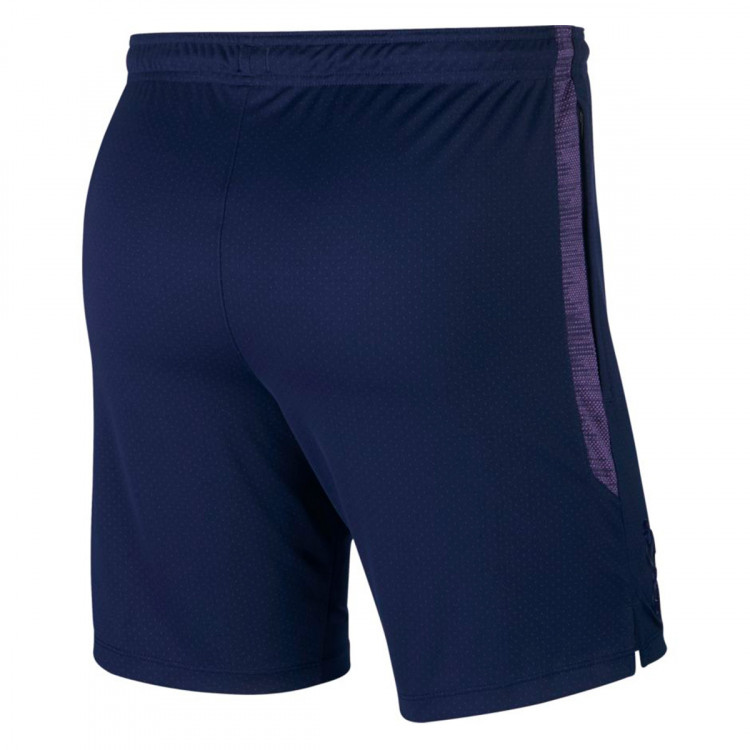 pantalon-corto-nike-tottenham-hotspur-dry-strike-2019-2020-binary-blue-action-grape-1.jpg