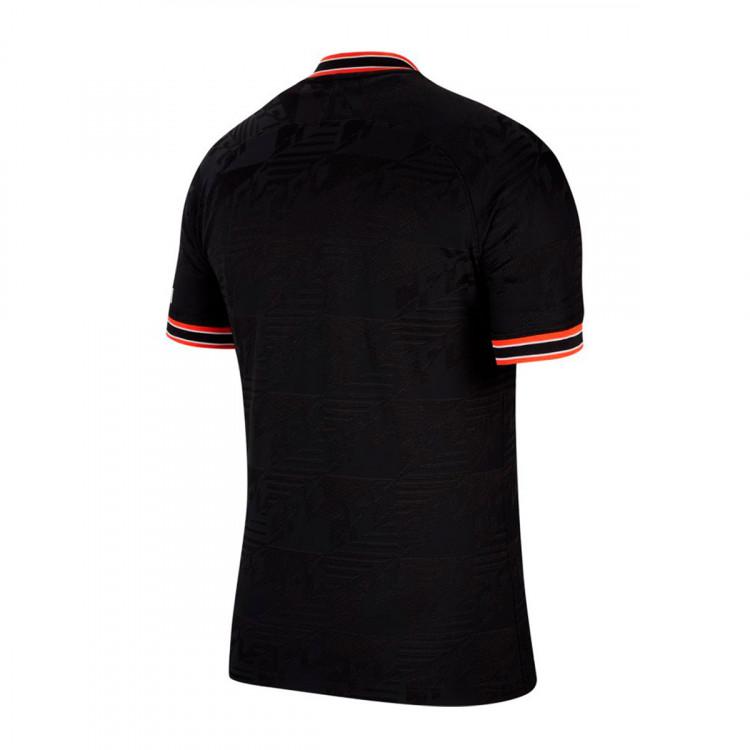 camiseta-nike-chelsea-fc-vapor-match-tercera-equipacion-2019-2020-black-white-1.jpg