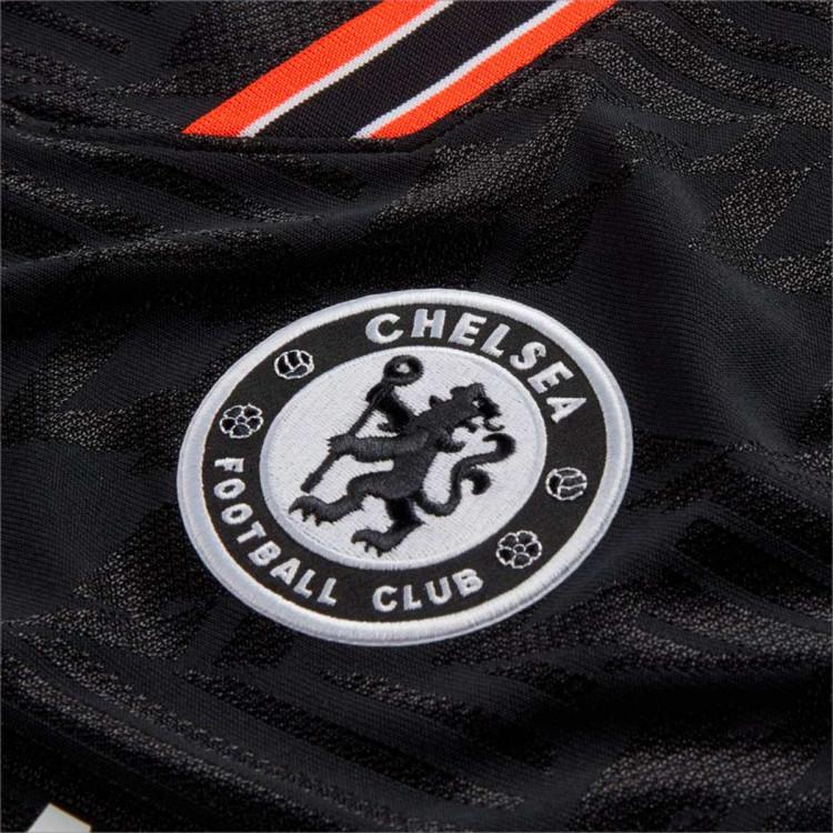 camiseta-nike-chelsea-fc-vapor-match-tercera-equipacion-2019-2020-black-white-2.jpg