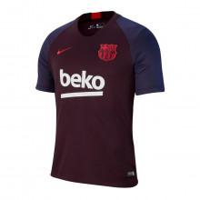 FC Barcelona Breathe Strike 2019-2020