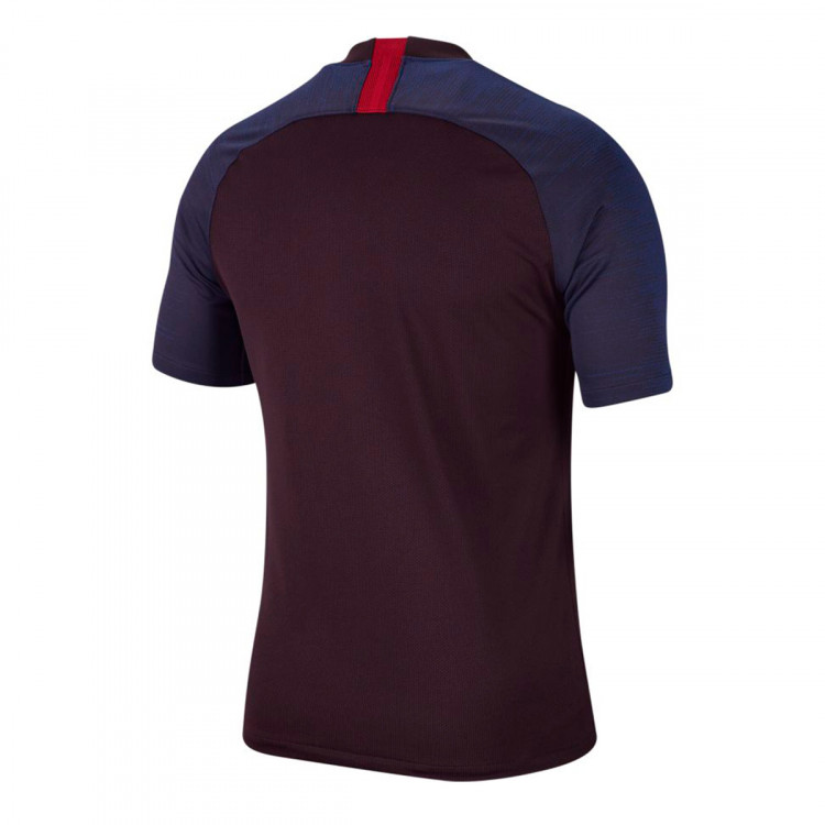 camiseta-nike-fc-barcelona-breathe-strike-2019-2020-burgundy-ash-noble-red-1.jpg