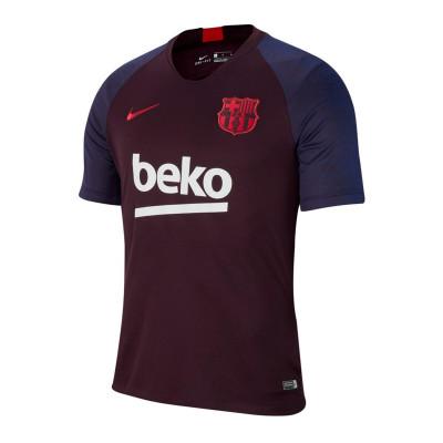 camiseta-nike-fc-barcelona-breathe-strike-2019-2020-burgundy-ash-noble-red-0.jpg