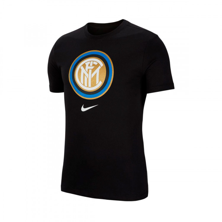 camiseta-nike-inter-milan-evergreen-2019-2020-black-0.jpg