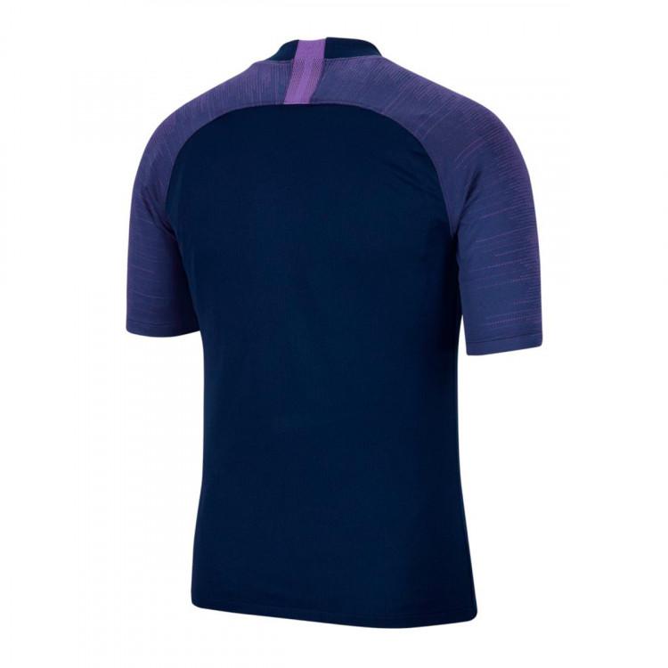 camiseta-nike-tottenham-hotspur-breathe-strike-2019-2020-binary-blue-action-grape-1.jpg