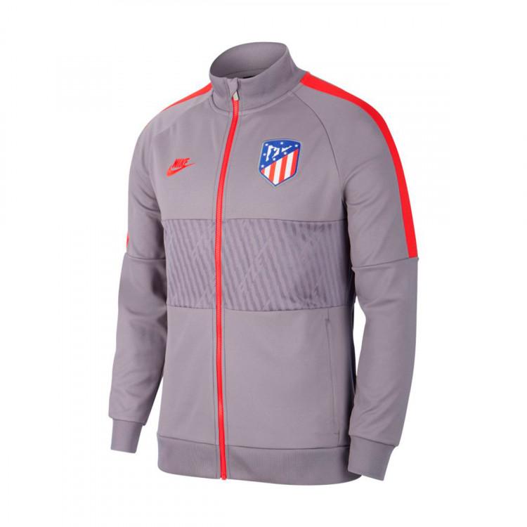 chaqueta-nike-atletico-de-madrid-i96-2019-2020-gunsmoke-sport-red-0.jpg