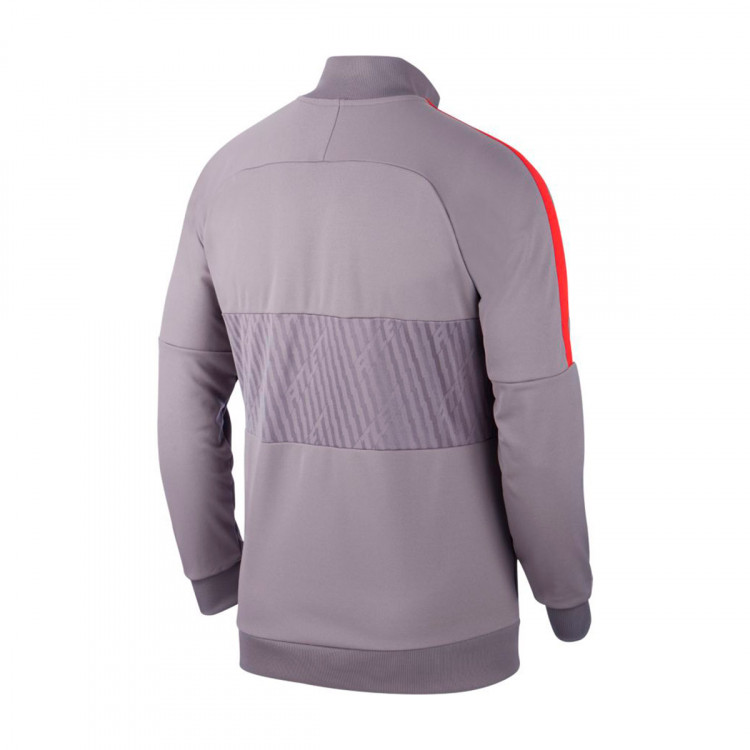 chaqueta-nike-atletico-de-madrid-i96-2019-2020-gunsmoke-sport-red-1.jpg
